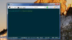 Windows 10: Die besten Funktionen schon heute nutzen©COMPUTER BILD