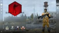 Counter-Strike: Global Offensive©Valve