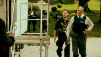 Szenen aus dem Tatort: Beeindruckende Ölgemälde©ARD, Tatort