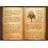 Icon - Toolwiz FlipBook
