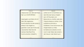 Toolwiz FlipBook