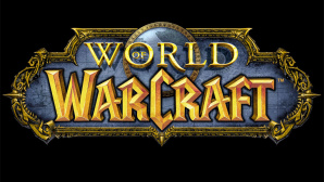 World of Warcraft: Logo © Activision-Blizzard