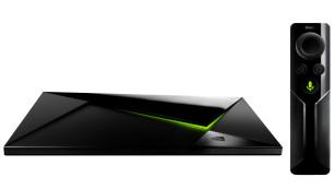 Nvidia Shield©Nvidia
