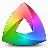 Icon - Kaleidoscope (Mac)