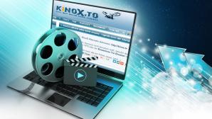 Streaming-Portale: Das müssen Sie wissen©cutimage - Fotolia.com