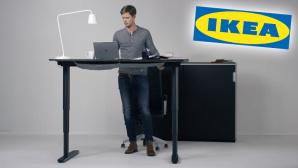 Ikea Bakant©Ikea