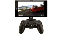 Sony Remote Play © Sony