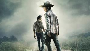 The Walking Dead©AMC