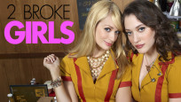 2 Broke Girls © Warner Bros. Television