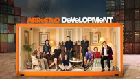 Arrested Development © Netflix