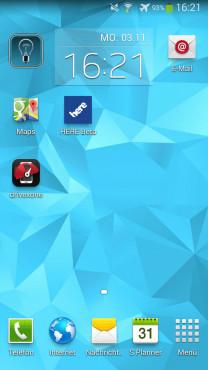 Apk Auf Android Installieren