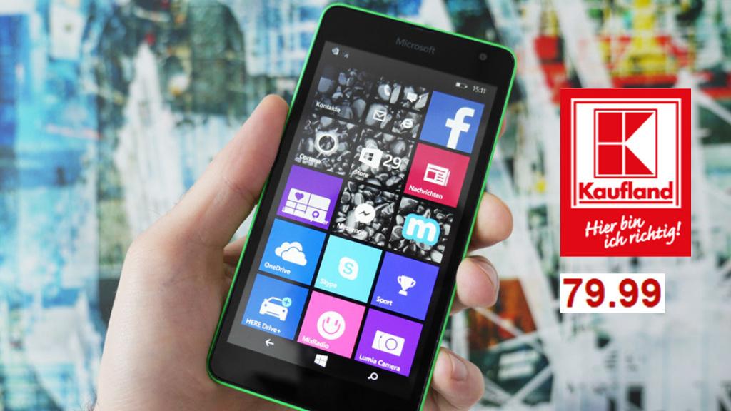 скачать приложение одноклассники мобильная версия windows 10 os для нокиа люмия 640 икс эль