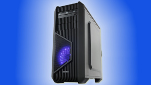 Enermax Ahead of the Game One Computer Core i7-4790K©COMPUTER BILD SPIELE