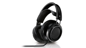 Philips Fidelio X2 © Philips