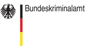 BKA-Logo©BKA