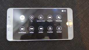 Samsung Galaxy Note 5©COMPUTER BILD