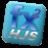 Icon - fx-Calc