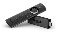 Amazon Fire TV Stick (2016) © Amazon