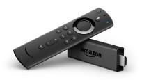 Amazon Fire TV Stick (2016)©Amazon