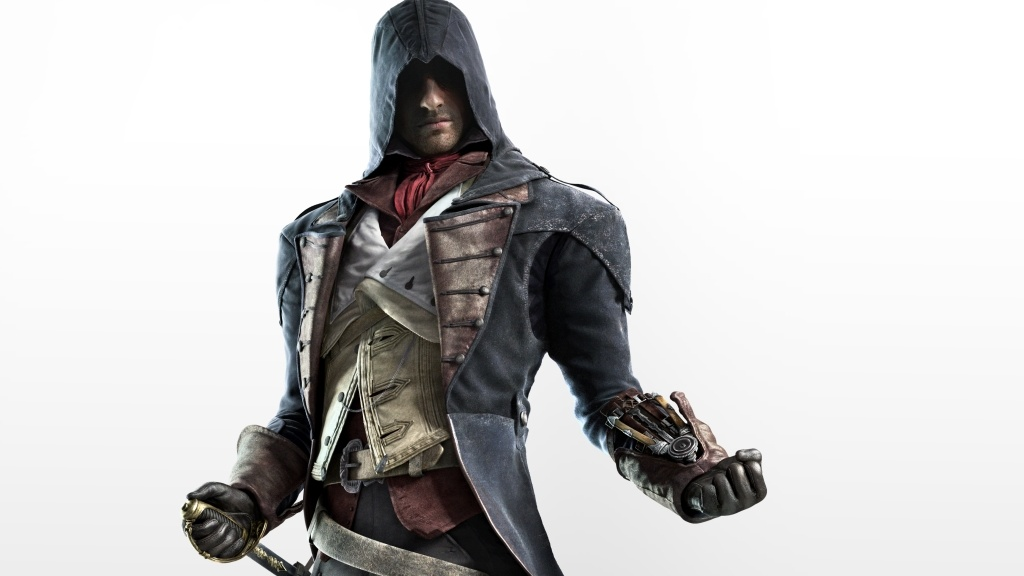 Assassin's Creed – Unity: Alle Nostradamus-Rätsel