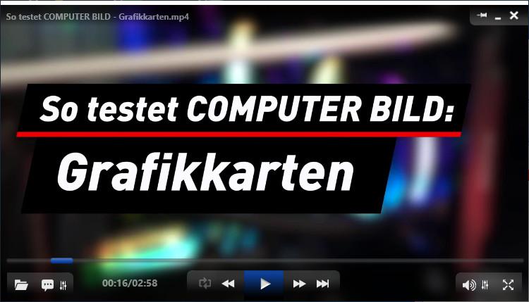 Screenshot 1 - ALLPlayer