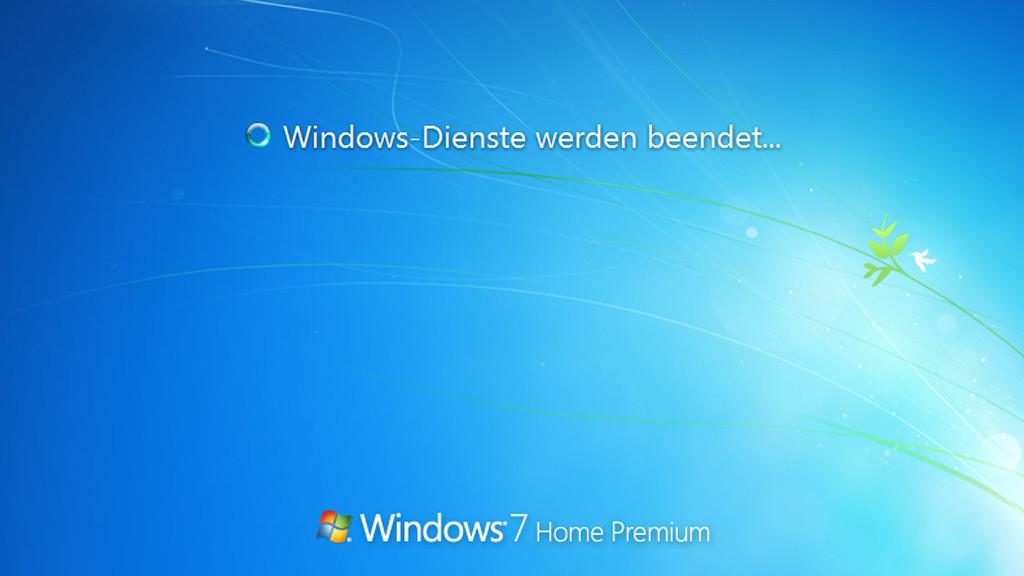 Windows Salasanan Ohitus
