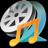 Icon - MediaCoder Portable (64 Bit)