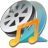 Icon - MediaCoder Portable (32 Bit)
