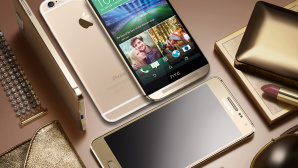 Handy Goldstücke©Samsung, Apple, HTC