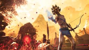 Far Cry 4: Schamane©Ubisoft