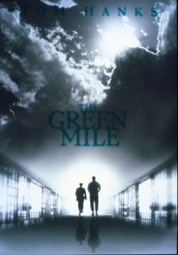 The Green Mile ©Watchever