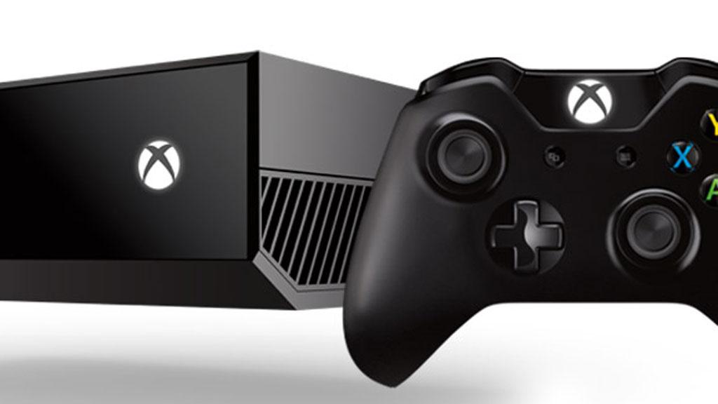 Xbox One: Geschenke zum Geburtstag - COMPUTER BILD SPIELE