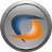 Icon - CrossOver für Linux