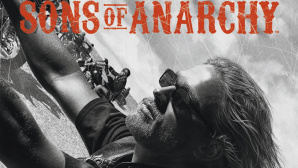 Sons of Anarchy © FX Network