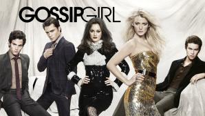 Gossip Girl©CBS