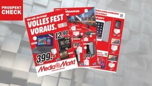©Media-Markt, Computer Bild
