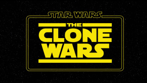 Star Wars: The Clone Wars © Disney