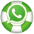 Icon - Tenorshare WhatsApp Recovery