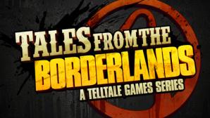 Tales from the Borderlands – Episode 1: Zer0 Sum©Telltale