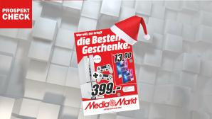 ©as-werbemittel, Mediamarkt