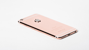 Brikk Lux iPhone 6 Secure © Brikk