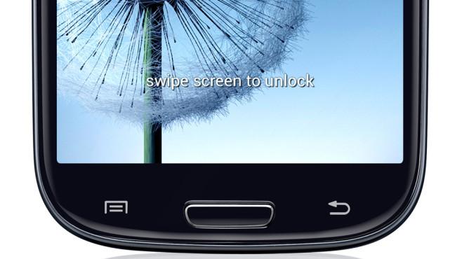 Samsung Galaxy S3 Neo©Samsung
