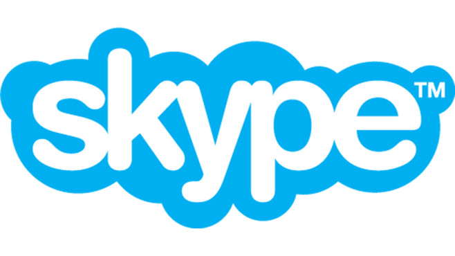Skype©Skype