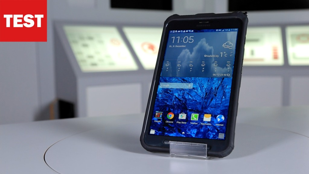 download apps on galaxy s2