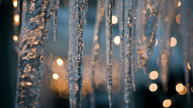 25 Tipps für wunderschöne Winter-Fotos Wer sich und sein Equipment gut vorbereitet und einige grundlegende Tipps beherzigt, hat auch bei klirrender Kälte viel Spaß beim Fotografieren.©Erica Bartel, Getty Images