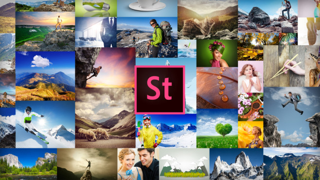 Adobe Stock©Adobe