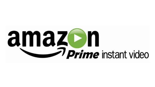 Amazon Prime Instant Video ©Amazon
