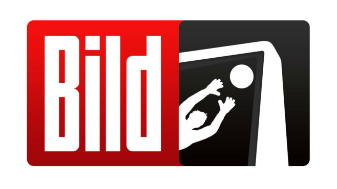 BILD ©Axel Springer SE