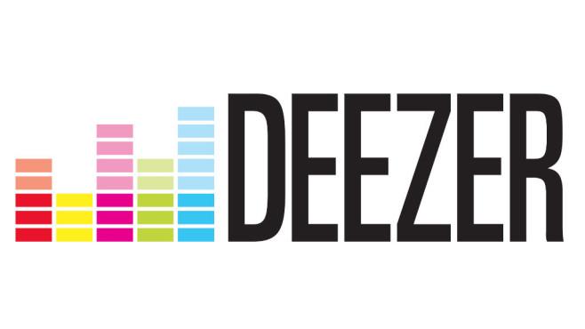 Deezer ©Deezer