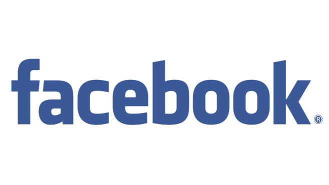 Facebook ©Facebook